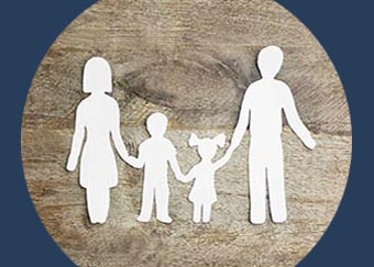 Focus Box family