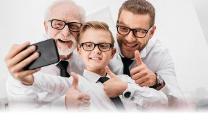 Eye exam for Children, Optometrist in Copperas Cove, TX