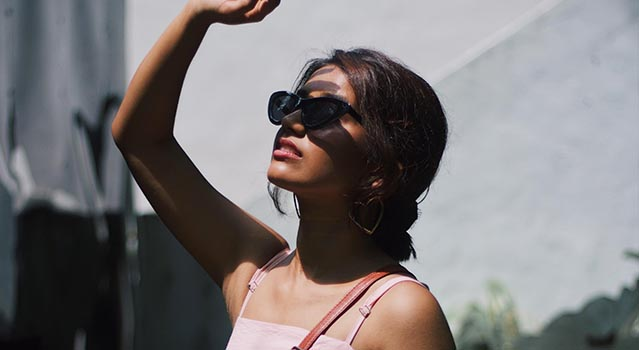 Contact-Lens-Sunglasses-Copperas-Cove-Optical