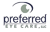 Preferred Eye Care LLC
