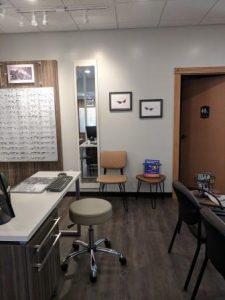 Eye Exams in New Castle, IN
