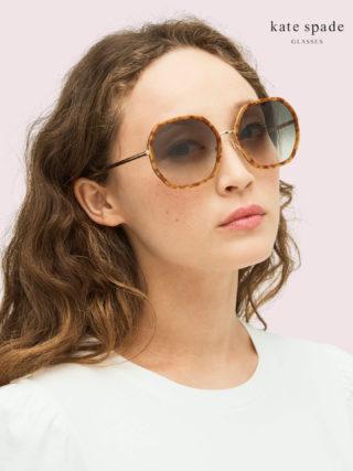 kate spade nicola sunglasses (1)