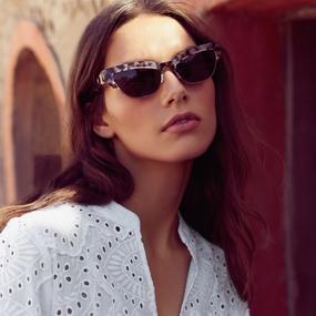 bcbg sunglasses 285×285