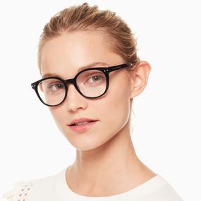 kate spade eyeglasses 285×285