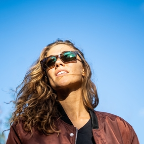 revo sunglasses 285×285