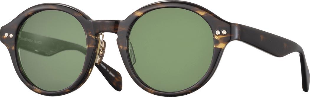 sunglasses-image-1
