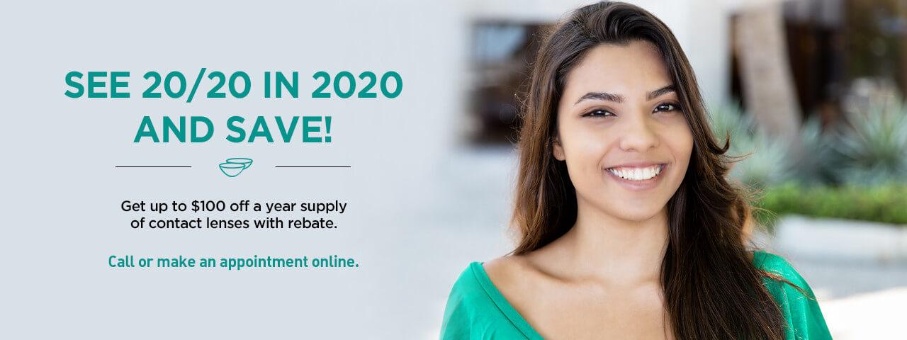 2020-Sale-Contacts-Hispanic-Slideshow