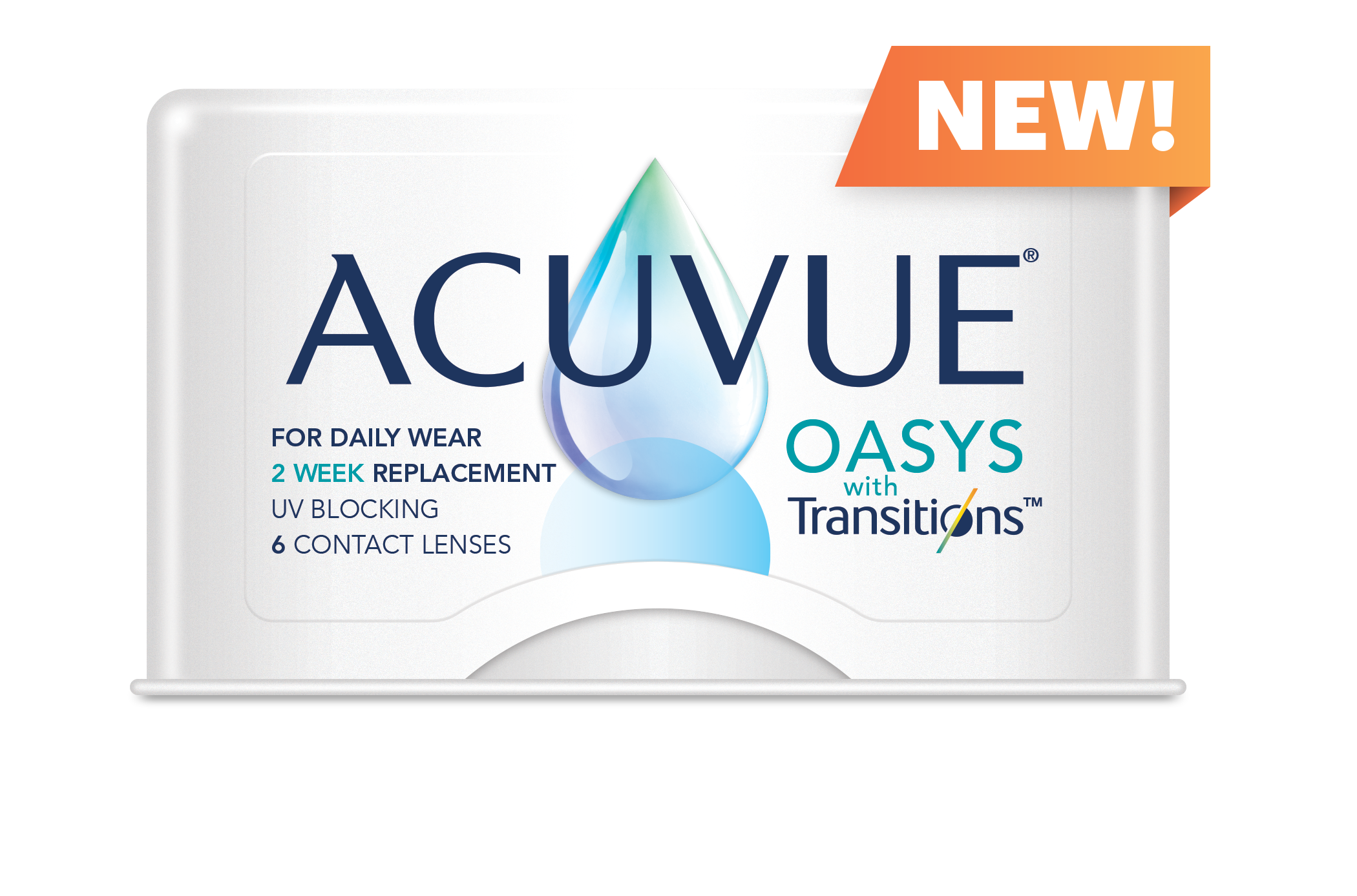 Acuvue-Oasys-Transition_NEW-Flash.png