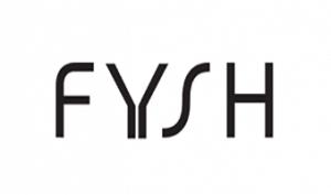 Fysh Logo 1