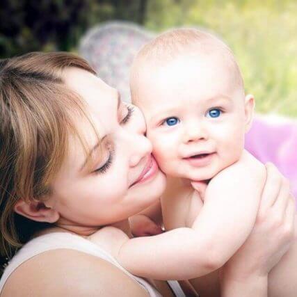 infant eye care near you