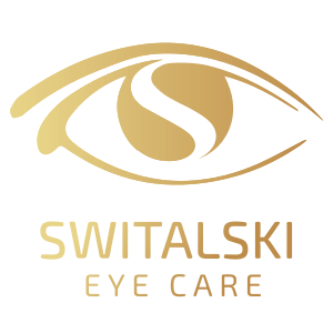 Switalski Eye Care