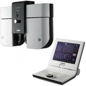 Huvitz HDR 7000 300×300
