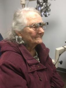 bioptic lenses 1
