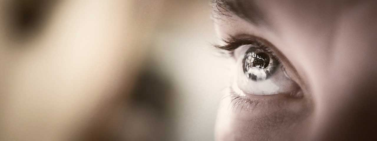 Low Vision Aids - Bringing Quality of Life Back to Sight