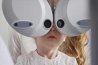 Juvenile Macular Degeneration Thumbnail 4.jpg