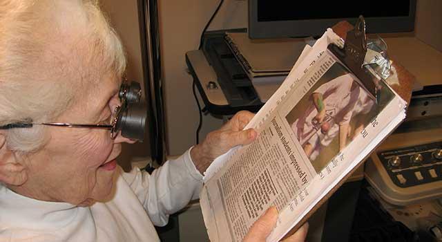 Woman 1.7FD w Cap.Kinkade