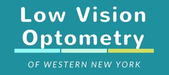 Low Vision Optometry Of Western New York