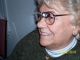Beverly-kornfeld_Testimonial3