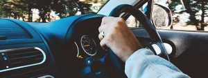 how can i drive with retinitis pigmentosa 640×240