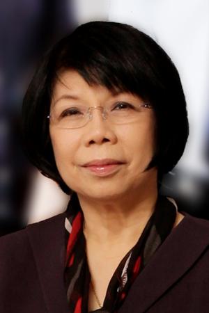 Lena-Chu.png