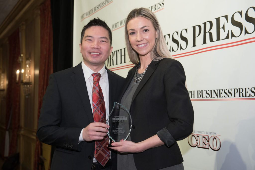 dr-richard-chu-awards-fort-worth-business-press