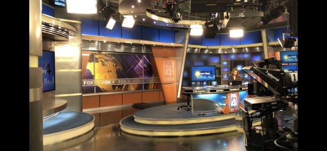 fox news room compressed