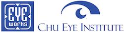 logo combinedsmall