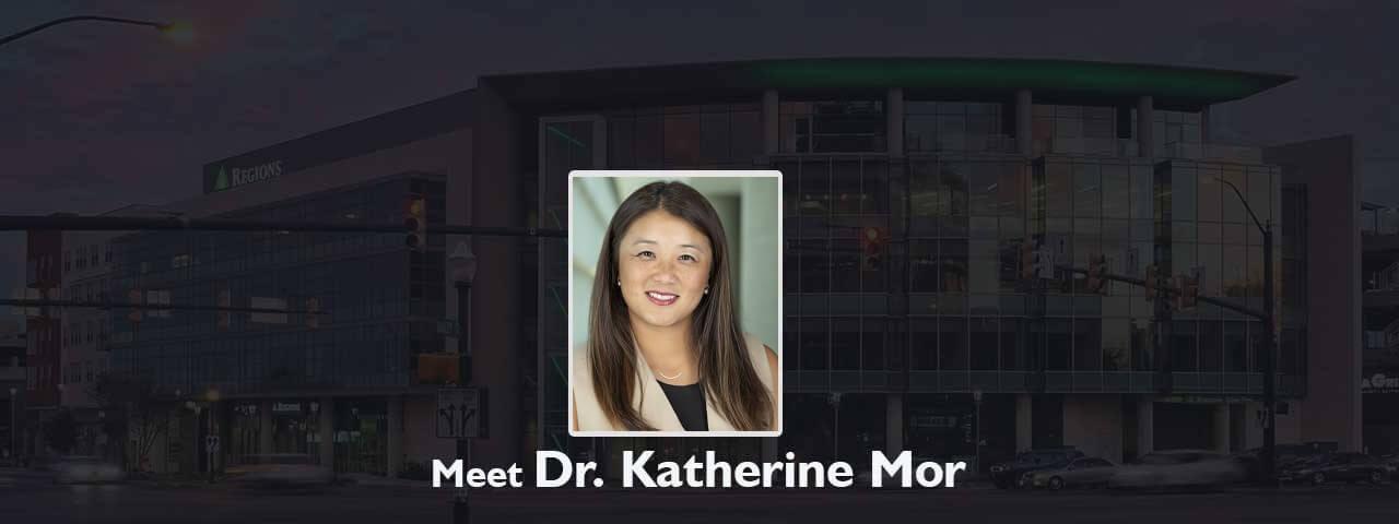 Dr.-Katherine-Mor-2