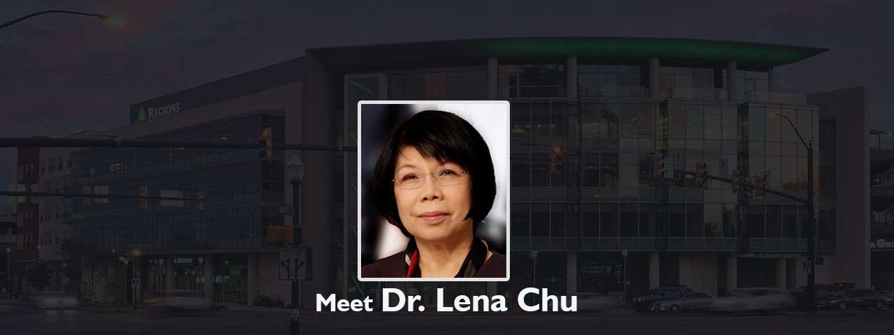 Dr.-Lena-Chu-2