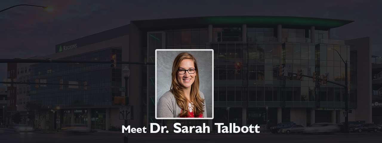 Dr.-Sarah-Talbott