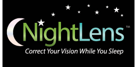 nightlens vst