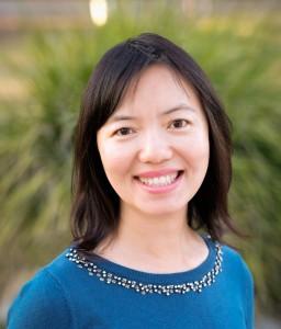 Dr-Jessica-Yuan