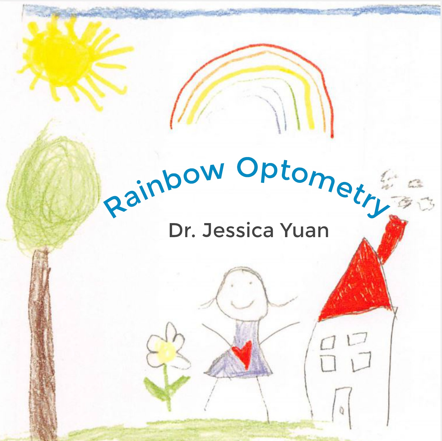 Rainbow Optometry