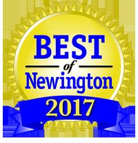 best of logo2017