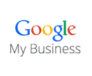 Google my Business for Total Vision in Conneticut