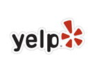 Yelp for Total Vision in Connecticut
