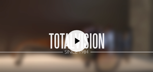 totalvision video image