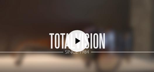 totalvision video image