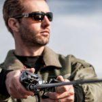 sports male caucasian fisherman sunglasses 1280×480 1280×480