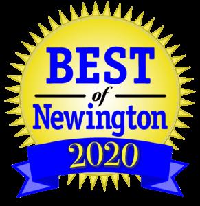 2020 Best of Badge transparent
