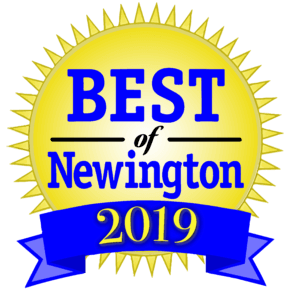 BEST OF NEWINGTON LOGO 2019 large.pdf (1)