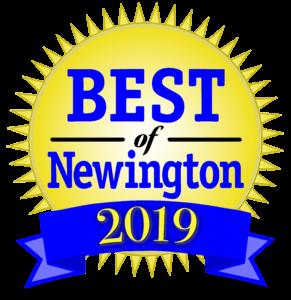 BEST OF NEWINGTON LOGO 2019 large.pdf (1)