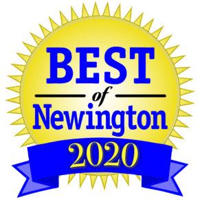 BEST OF NEWINGTON LOGO 2020 (1) large logo