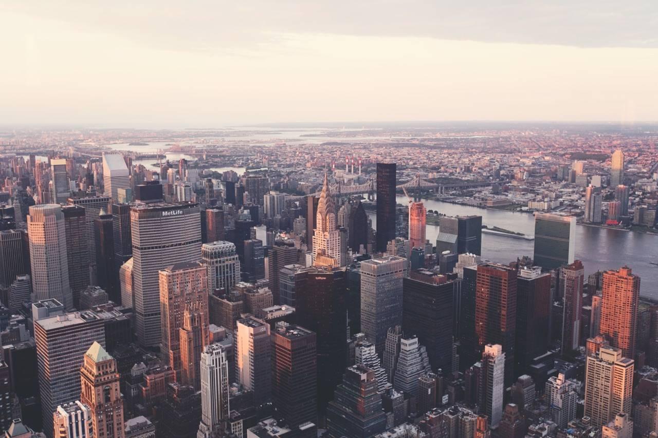 city_skyview