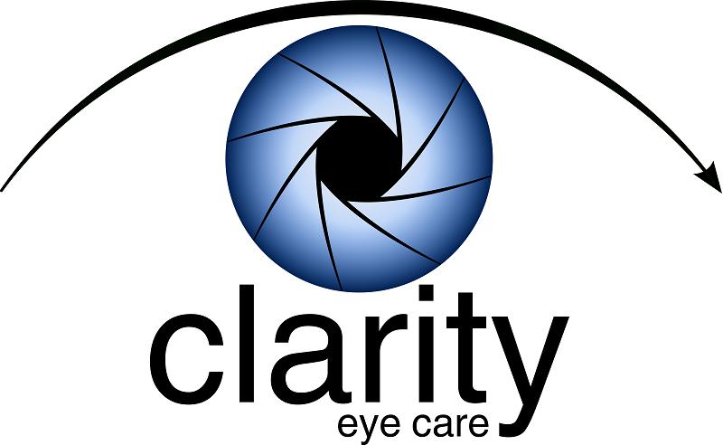Clarity Eye Care