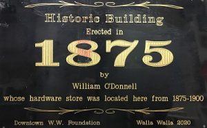 1975 sign editedweb