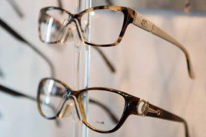 EyeGlasses at Valley Vision Clinic of Walla Walla
