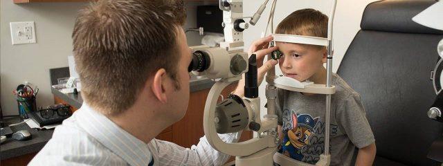 young boy eye exam 1280x480 640x240 640x240