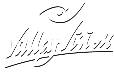 Valley Vision Clinic of Walla Walla