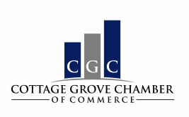 cottagegrovecoc